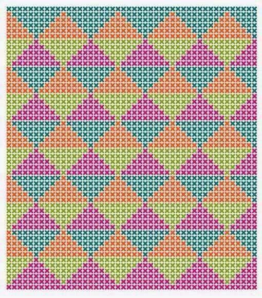 Grafico tapestry