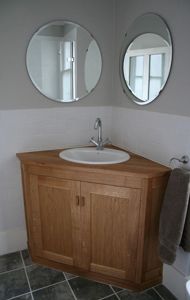 50 Corner Bathroom Sink Cabinet Jc8u Corner Sink Bathroom Corner Bathroom Vanity Diy Vanity Mirror