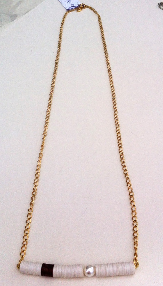 Lines by The2aStudio on Etsy, €21.00