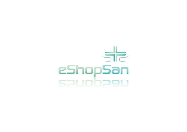 eShopSan