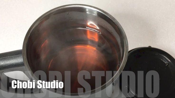 Daiso Stainless Mug Cup ダイソー ふた付ステンレスマグカップ マグカップ マグ カップ