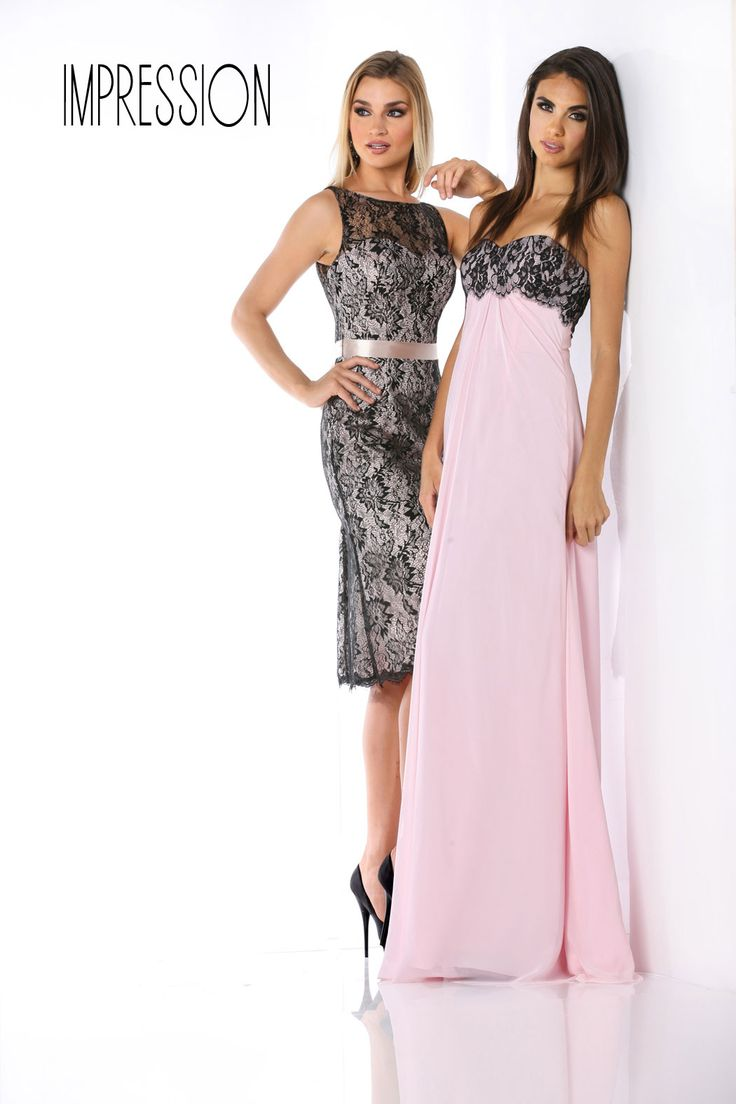 28 best impressions bridesmaids images on pinterest bridesmaids impression bridesmaids for pricing size and color availability please call us at or book an appointment in our private bridal suite ombrellifo Gallery