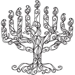 403 best Jewish Star of DAvids images on Pinterest