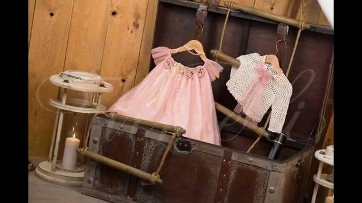 www.mellonmeli.gr - Βαπτιστικά ρούχα 2015
