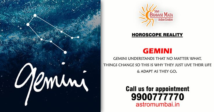 Hello Here we have #Gemini #Horoscope reality How Gemini people behave  Know your Horoscope details from our #BestAstrologeriends Also share with your Gemini fr Follow us for more update: https://twitter.com/AstroMumbai https://www.facebook.com/Astromumbai28/ #GeminiLovers #Astrology #TuesdayThoughts #Kundli #Palmreading #Facereading