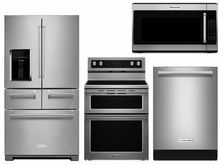 Kitchenaid Refrigerator White best 25+ kitchenaid refrigerator ideas on pinterest | kitchen