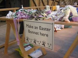 these great easter fundraising ideas could be eggsactly what you are looking for