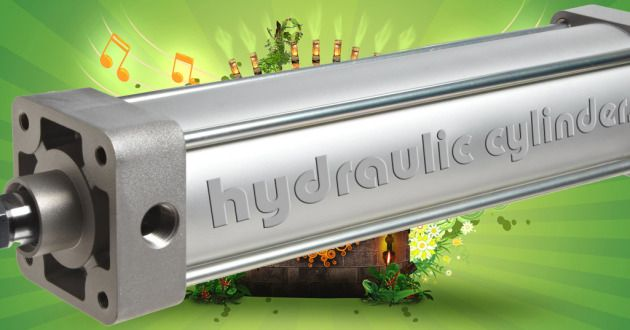 Whatever you need in hydraulic cylinder repairs in Melbourne. Call on 03 8774 7392. #hydraulicrepairs http://www.hydrauliccylinderrepairs.com.au/services