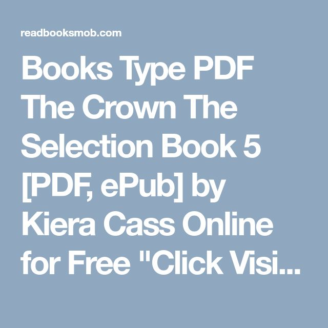 The 25+ best The selection pdf ideas on Pinterest World to pdf - background report