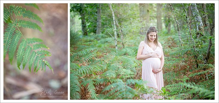 seance-lovely-maternity-fougeres-detail-gros plan-grossesse-exterieur