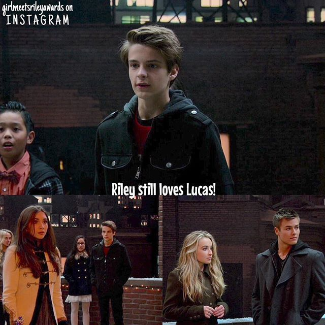 riarkle girl meets texas Girl meets boy - farkle and maya the first gmw episode i say cowan and peybrina lucaya and riarkle girl meets world ~girl meets texas part 3.