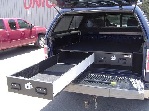 107 Best Images About Modified Pickups On Pinterest