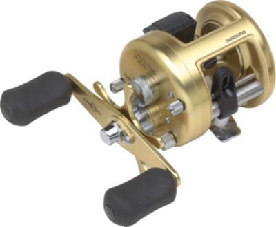 17 best images about fishing on pinterest spinning for Cabela s fishing reels