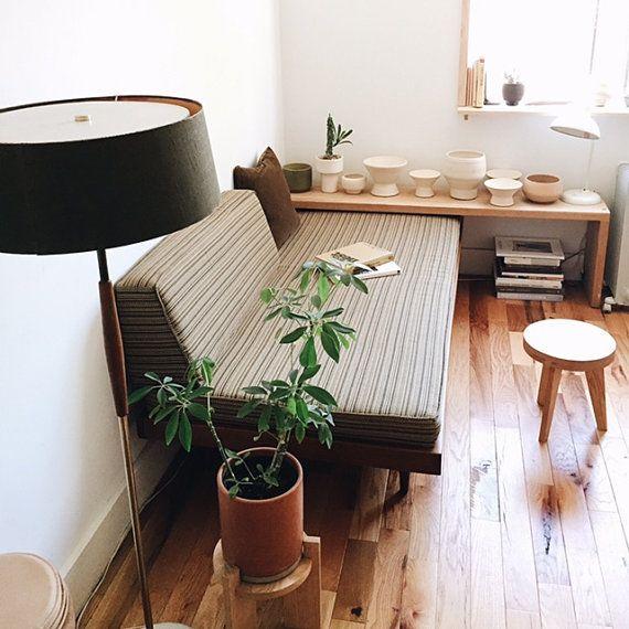 M S De 1000 Ideas Sobre Soportes De Plantas En Interiores