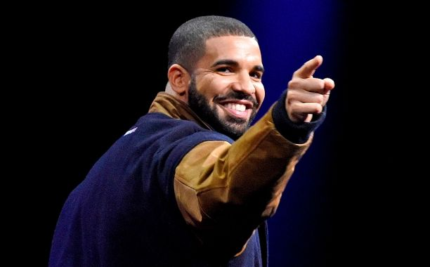 Drake disses Meek Mill on 'Back To Back' | EW.com