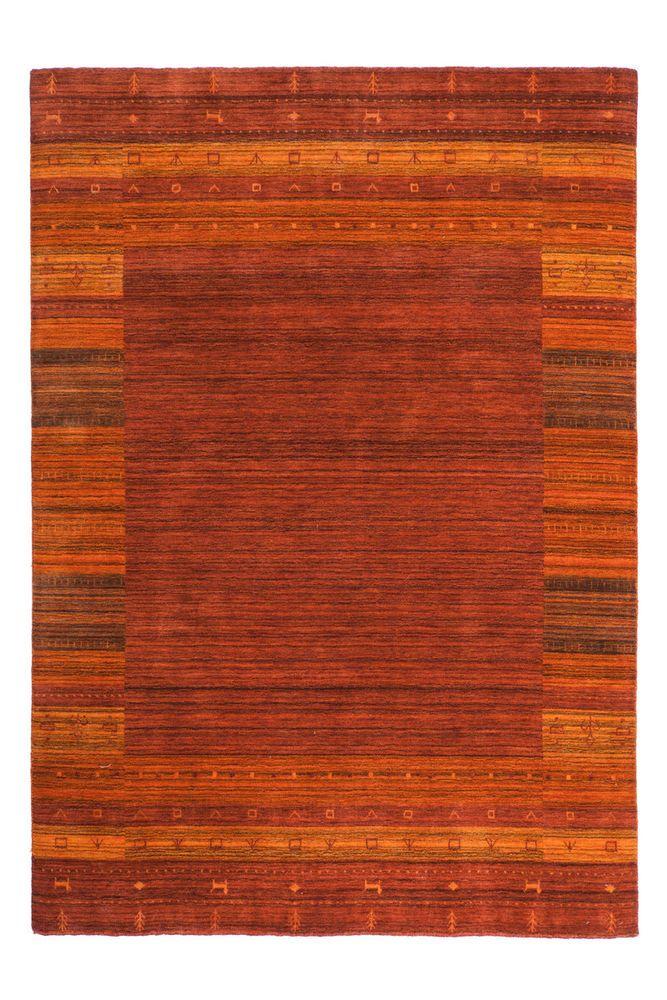 Details zu Teppich Wohnzimmer Carpet Orient Design Bhutan-Thimphu - Teppich Wohnzimmer Braun