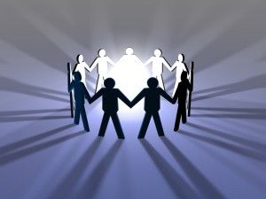 Various forms of Lead Generation will enhance you Team Building goals...