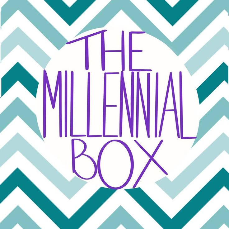 Pin by Love365 Cards on Don't Call me a Millennial Kids