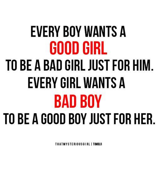 25+ Best Bad Boy Quotes On Pinterest