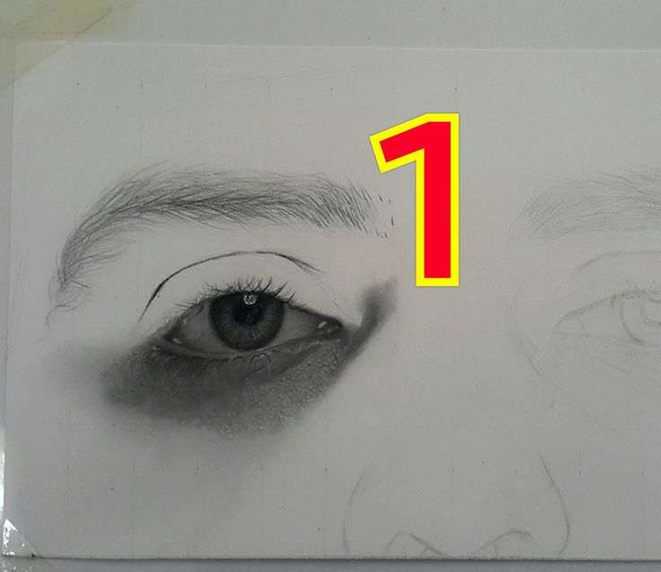 Photorealistic drawing tutorial shading with graphite powder photorealistic drawing tutorial shading with graphite powder part 1 color drawings videos pinterest graphite drawings and realistic drawings ccuart Image collections