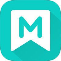 Moodnotes - Thought Journal / Mood Diary by ThrivePort, LLC