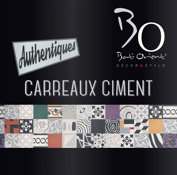 Populaire Bati Orient Import Catalogue – Obasinc.com JV83