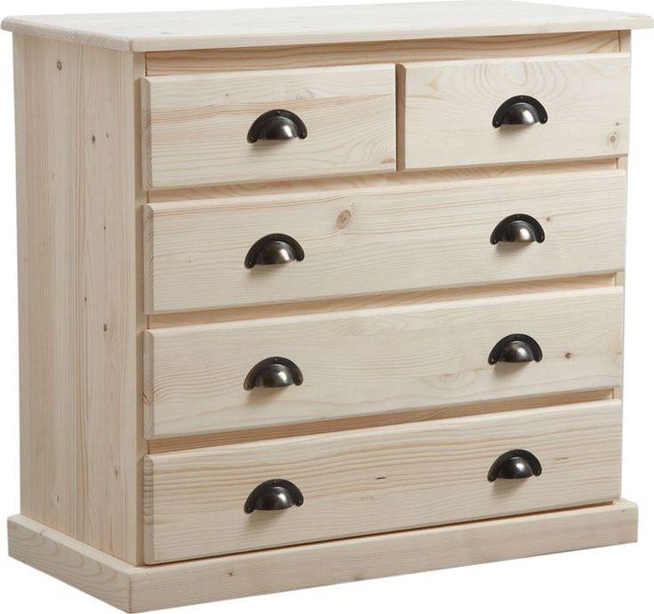 17 meilleures id es propos de peindre des meubles en pin. Black Bedroom Furniture Sets. Home Design Ideas