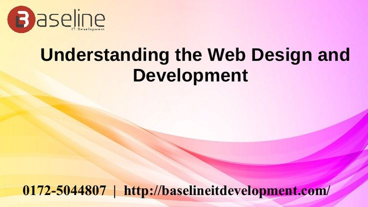 #web_design and 3web_development Company in chandigarh
