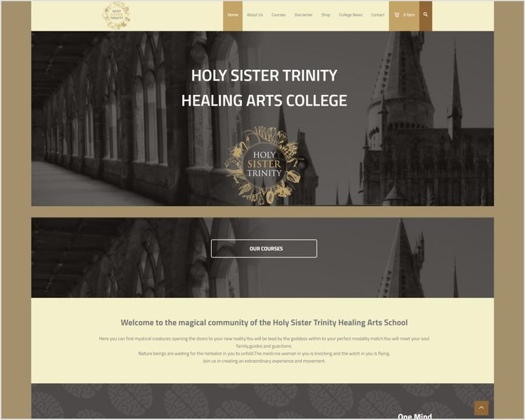 Holy Sister Trinity Case Study: Case studies for Website Design, SEO, Logo Design, Social Media By PrintPedia.co.uk . Get in Touch with us for website design, logo design, branding for your business. Call UK: 020 800 46 800  #london #liverpool #centrallondon #manchester #bristol #leeds #yorkshire #brighton #cambridge #oxfords #blackpool #shoreditch #bucks