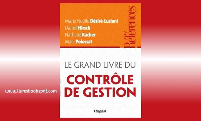 Telecharger La Vente Et La Negociation Pas A Pas Pdf Gratuit Books