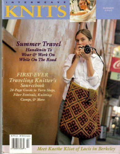 Knitting Journals Sale : Best travel interest books journals for sale