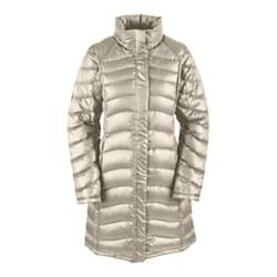 The North Face Womens Avenue Parka #Sale #HerSportsGear