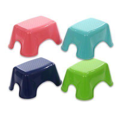 Best 25+ Plastic step stool ideas on Pinterest | 3 step