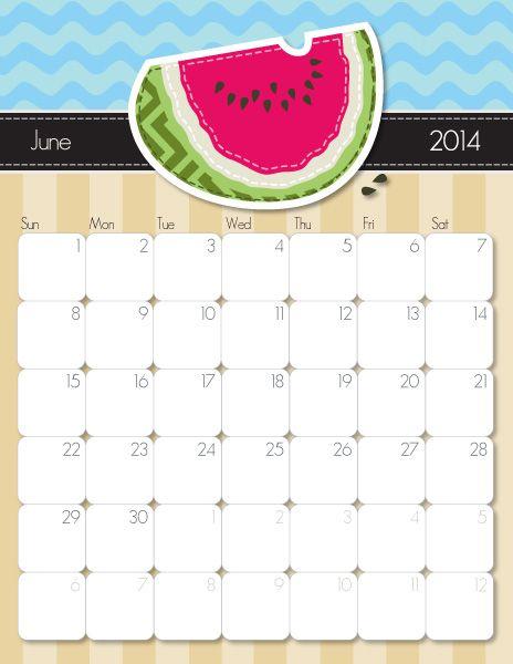 2020 and 2021 Printable Calendars: 9 Free Printable ...