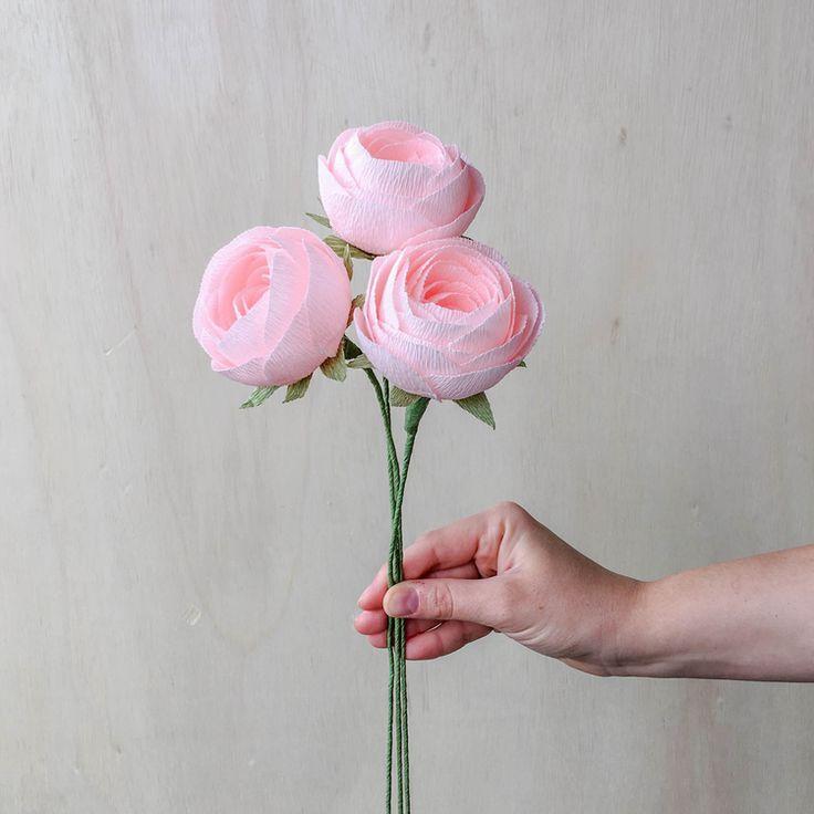 crepe-paper-bouquet.jpg
