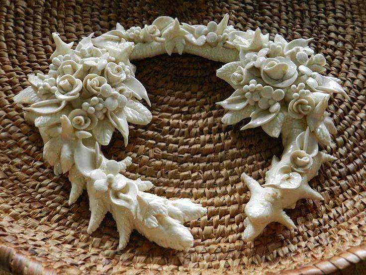 Museo del Pane Rituale - RicettediSardegna.it #bread #recipe #ricettedisardegna #sardegna #sardinia