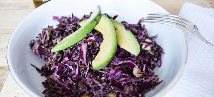 salat zeli