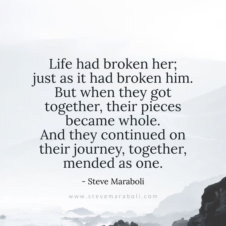 Home Hall Of Quotes Your Daily Source Of Best Quotes Soulmate Love Quotes Soulmate Quotes Life Quotes