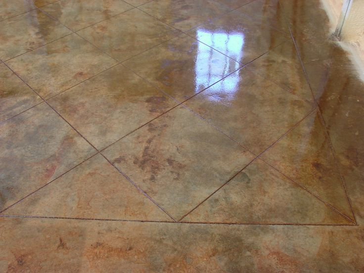 39 best images about texture coatings on pinterest for How to clean mud off concrete floor