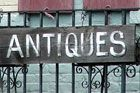 Welcome to Roadshow Antiques Pickering