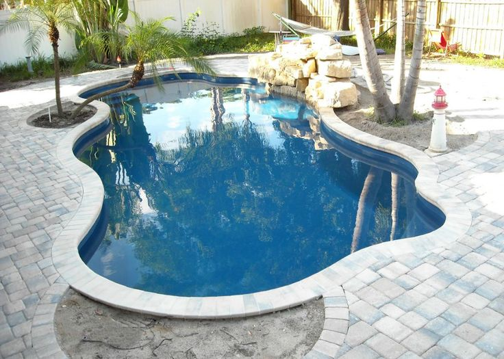 1000 Images About Blue Hawaiian Fiberglass Pools Spas On Pinterest Physical Therapy Pool