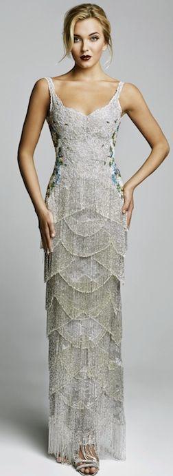 hamda-al-fahim-wedding-dresses009 - Munaluchi Bridal Magazine