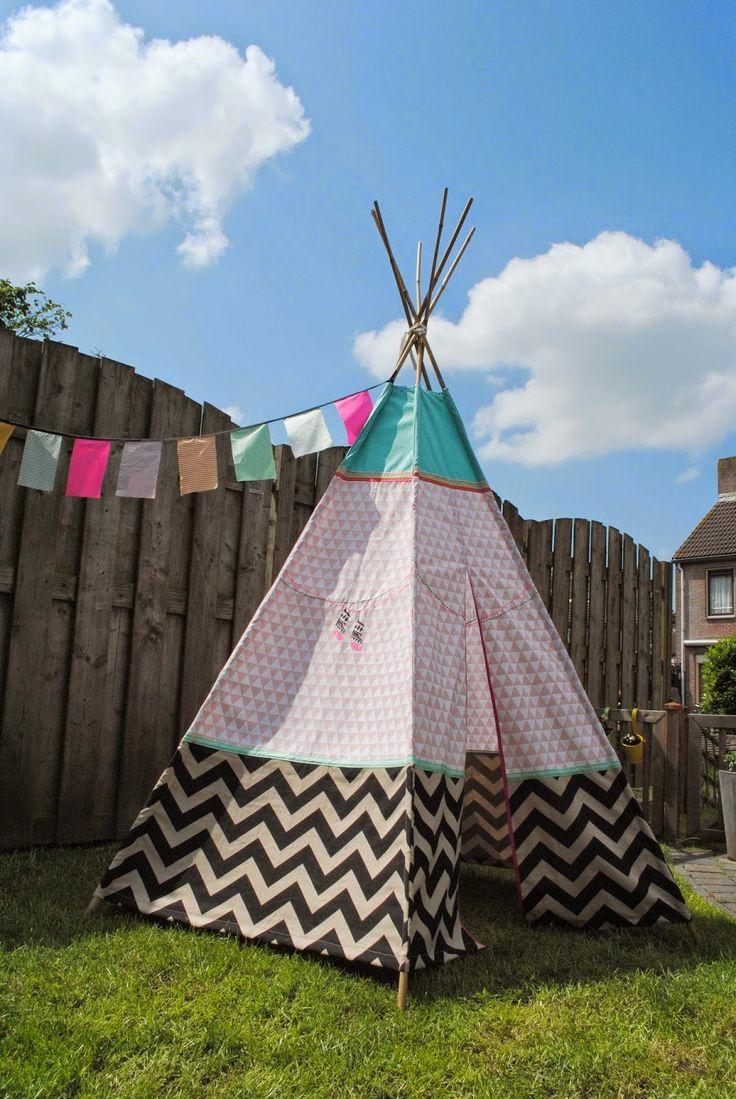 Meer dan 1000 ideeën over Kinderkamer Gordijnen op Pinterest ...