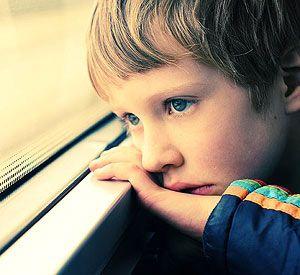 The New Look of Autism (via Parents.com)