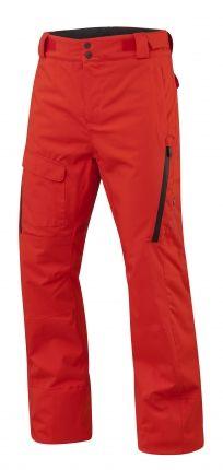 Pantalon de ski Sun valley Pantalon de ski homme