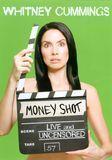 Whitney Cummings: Money Shot [DVD] [English] [2010]