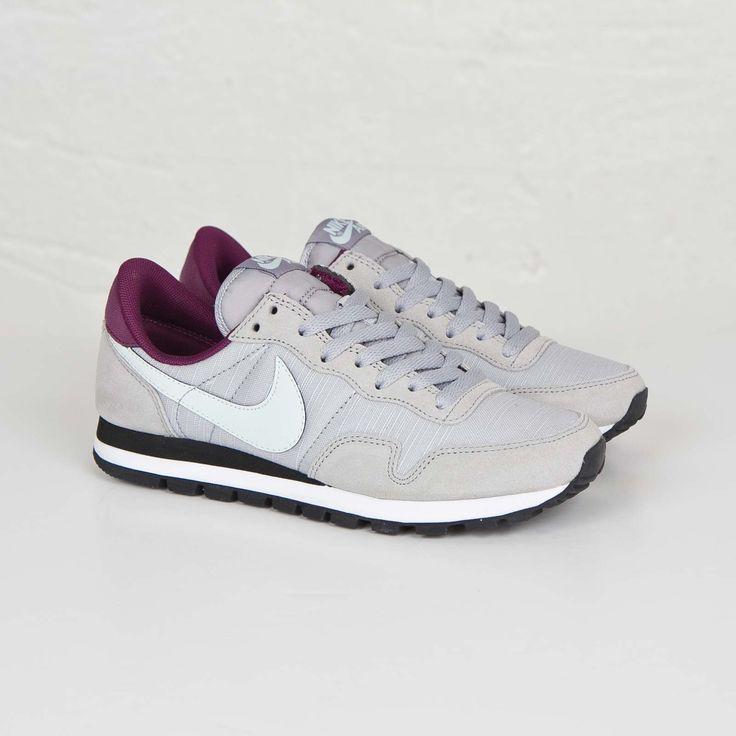 Nike Wmns Air Pegasus ´83