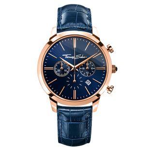 Purchase men's watches & chronographs – THOMAS SABO