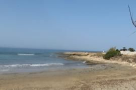 Property for sale in Sicily, Siracusa, Pachino, Italy - Italianhousesforsale - http://www.italianhousesforsale.com/view/property-italy/sicily/siracusa/pachino/1224245.html