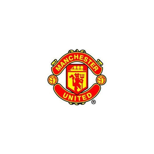 Manchester United @ SoccerPost ($85) found on Polyvore